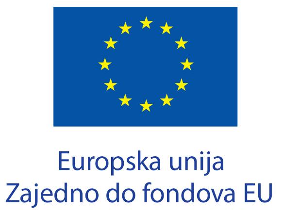 ESI logotip